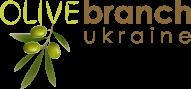 Olive Brahch Ukraine