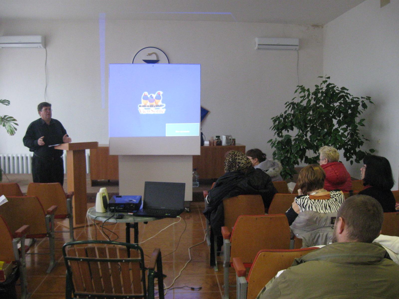 Госпітальний капелан Ю.Бєляев-Особливості роботи з дітьми-сиротамита та дітьми інвалідами